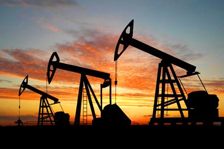 Чем отличается нефть Brent от WTI