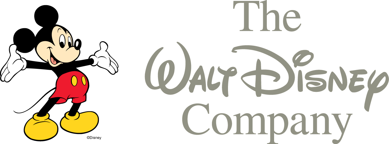 walt disney company Explore disney movies to find new, classic and upcoming films, blu-rays, dvds, downloads, and much more, including favorites, news and watch online.