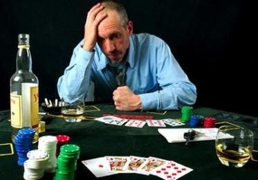 Вовлеченность в азартные игры статья казино онлайн бананы