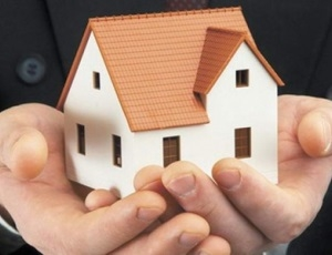 Что означает право владения собственностью