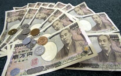 Экономика Японии - историческое чудо