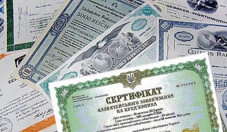 Сроки погашения долговых обязательств рф