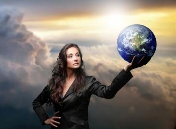 Бизнес леди: рекомендации и правила поведения для деловых дам || Какой должна быть бизнес-леди