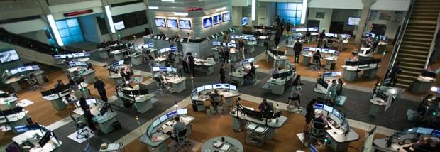 Дилинговые центры форекс это характеристики экономических индикаторов рынка forex
