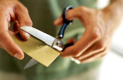 Как закрыть счет в банке юридическому лицу?