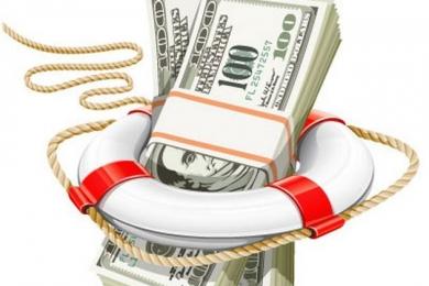 Плюсы и минусы объединение кредитов в один