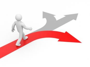 Как выбрать направление в бизнесе