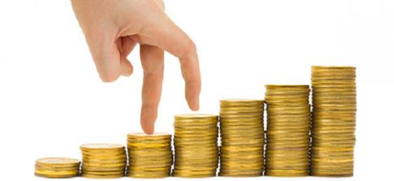 Сумма кредитной карты от чего зависит назначаемый банком лимит
