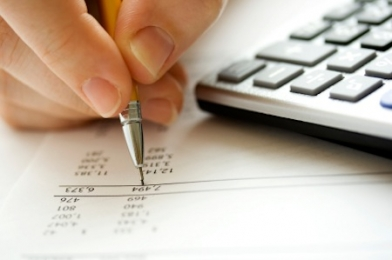 Работа кредитный аналитик