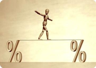 Видео: Кредитный риск