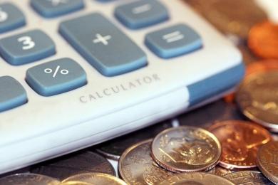 Пени по налогам сколько процентов