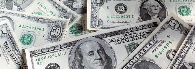 Порядок использования фонда накопления предприятия, Реализация методов экономической эффективности использования фонда накопления на предприятии