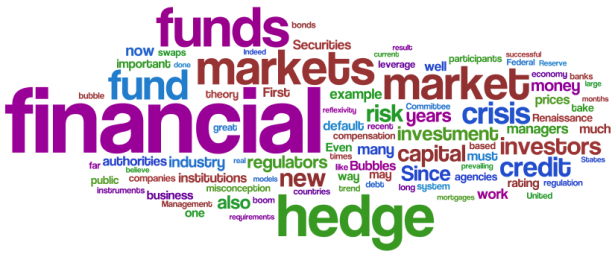 an analysis of the basis risk in the future market of hedgers