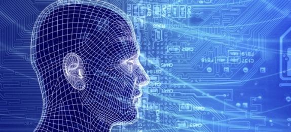 Интеллектуальная собственность РФ: понятие, категории и виды
