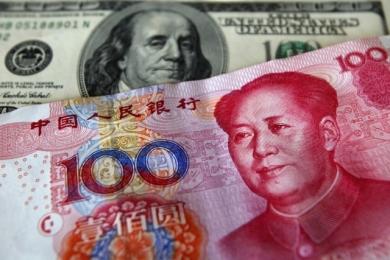 Юань включат в корзину валют МВФ