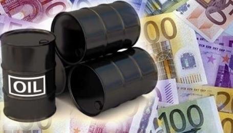 «Роснефть» перевела новые экспортные договоры издолларов вевро