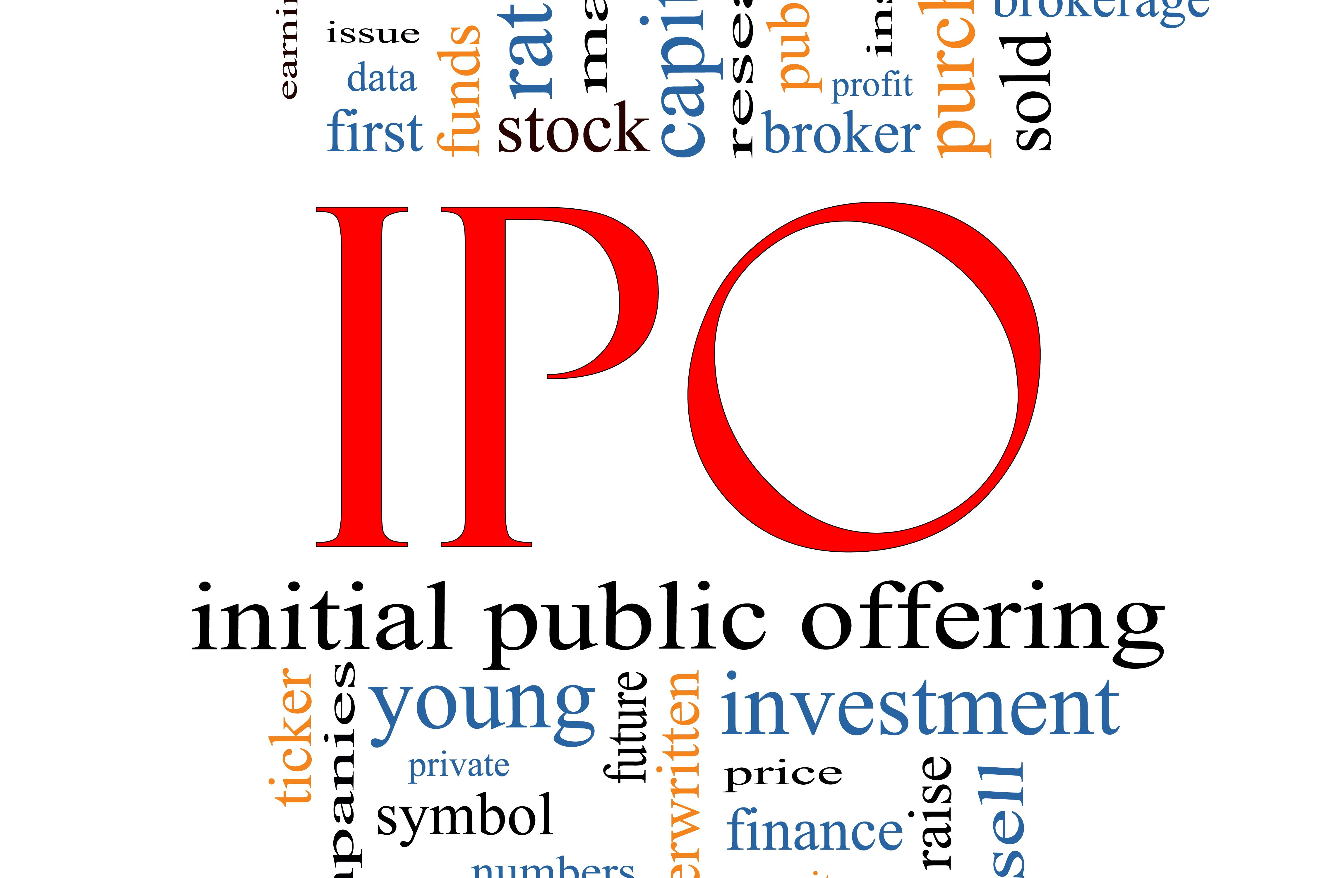 ipo grading Ipo grading is made mandatory for all unlisted companies wishing to come for public issue ipo grading process is compulsory by amending sebi (disclosure and investor protection) guidelines 2000 the purpose of such step is to provide investors additional information to assess company fundamentals before investing.