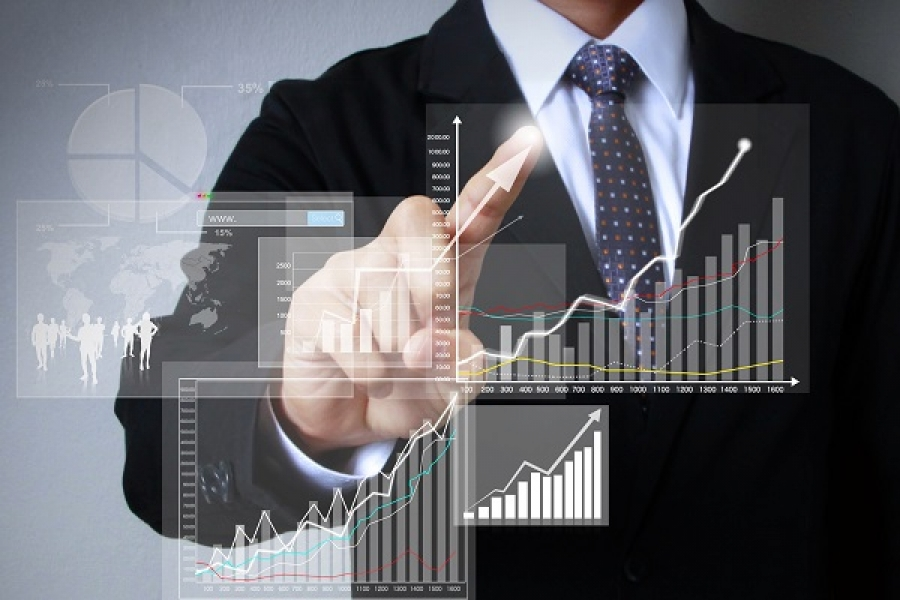 corporate bonds business finance 101 Composite corporate bond rate = ccbr note: under changes to section 412 and the addition of section 430 by the pension protection act of 2006, certain interest rates rely on the corporate bond weighted average computed under section 412(b)(5)(b)(ii)(ii) as in effect for plan years starting in 2007.