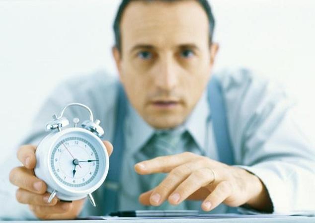Как продлить срок пользования кредитом