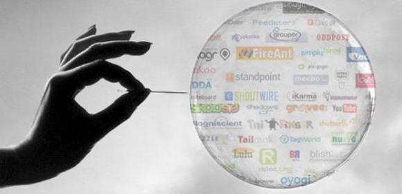 """курс биткоина сегодня - """"мыльный пузырь"""""""