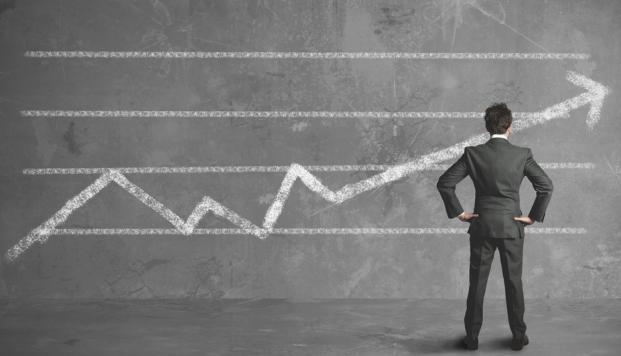 Как определить направление тренда на Forex, индикаторы с пояснениями