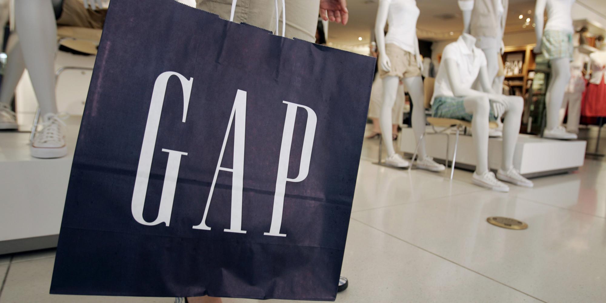 как торговать брендовой одеждой без франшизы