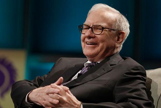 Уоррен Баффет считает, что его смерь приведет к росту капитализации Berkshire Hathaway