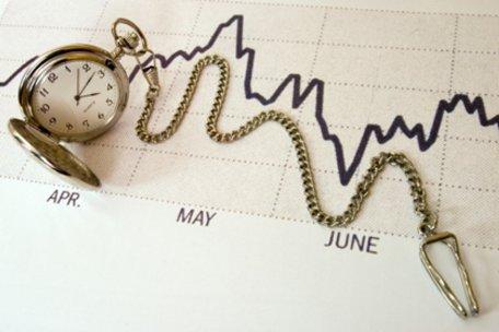 Сколько нужно времени, чтобы стать прибыльным трейдером?