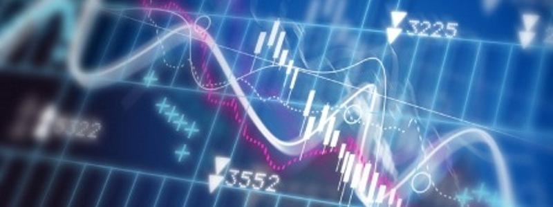 Основные биржевые индексы мира