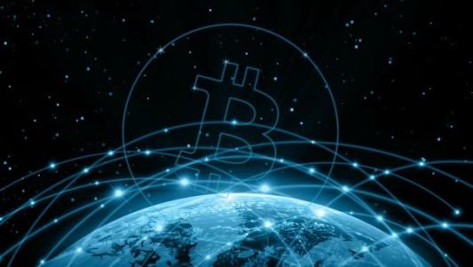 Будущее за криптовалютой