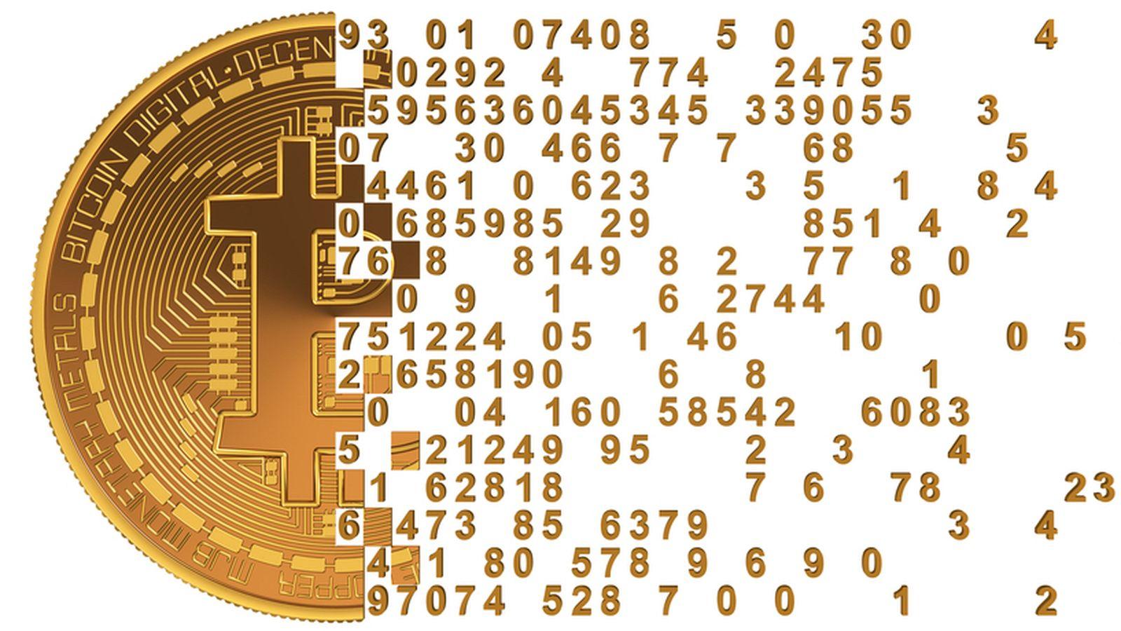 рубли за криптовалюту купить как выгодно-10