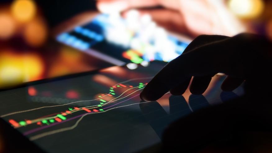 Что такое биржа криптовалюты заработать на бинарном опционе