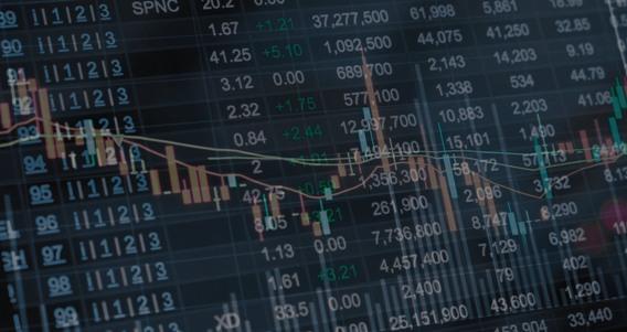 Как стать успешным трейдером на фондовом рынке: базовые правила