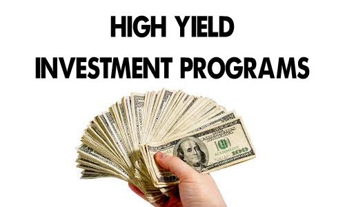 хайп инвестиции, пассивный доход, хайп портфель, hyip invest