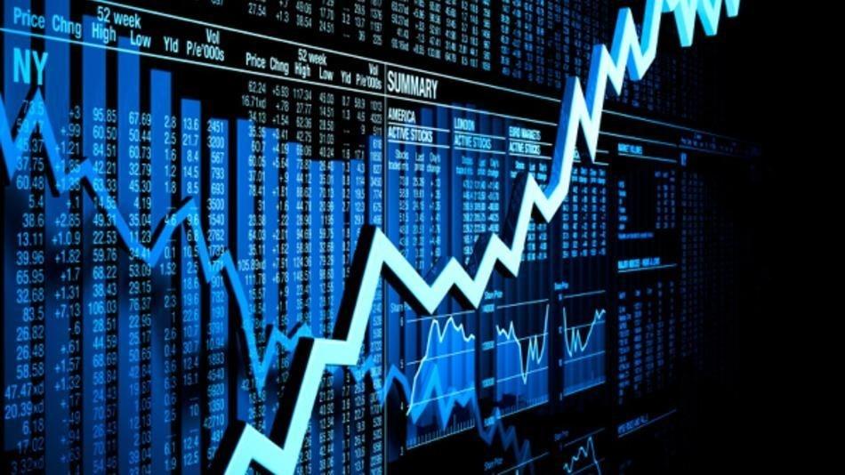 Торговля на фондовоф бирже прогноз евро доллар на форекс на 16.04.2015