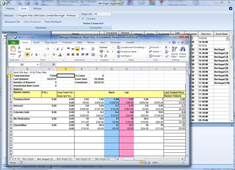 Программы для ставки на спорт транспортный налог ставки самара 2009