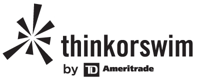 Формулы для индикаторов Thinkorswim (TOS)