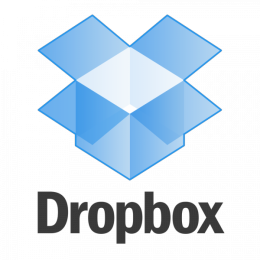 DropBox готовят к IPO
