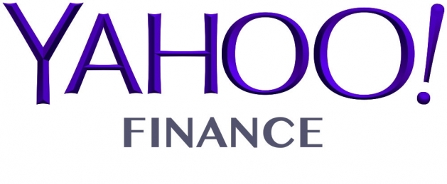 Finance.yahoo блокирован на территории РФ