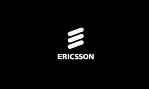 Work on Wall Street: Ericsson сократит 20% локальных служащих